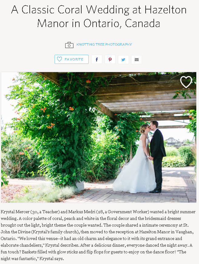 http://hazeltonmanor.com/wp-content/uploads/2015/06/the-knot-2.png
