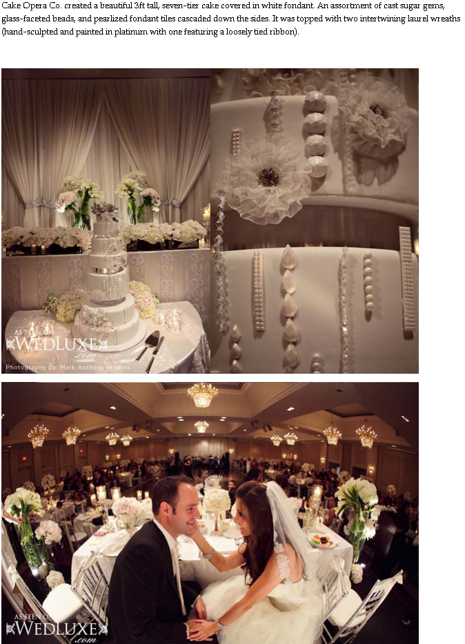 http://hazeltonmanor.com/wp-content/uploads/2015/06/wedluxe-11.png