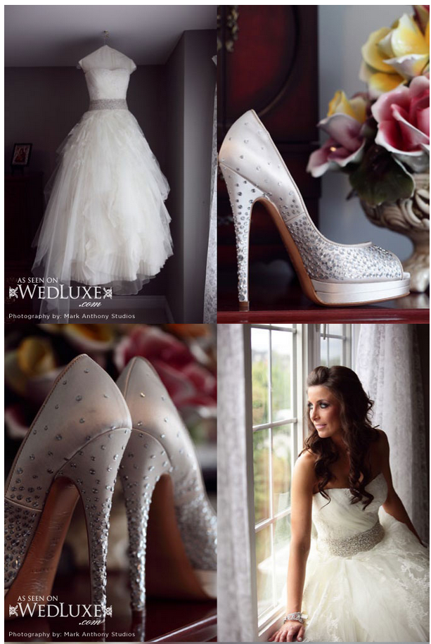 http://hazeltonmanor.com/wp-content/uploads/2015/06/wedluxe-3.png