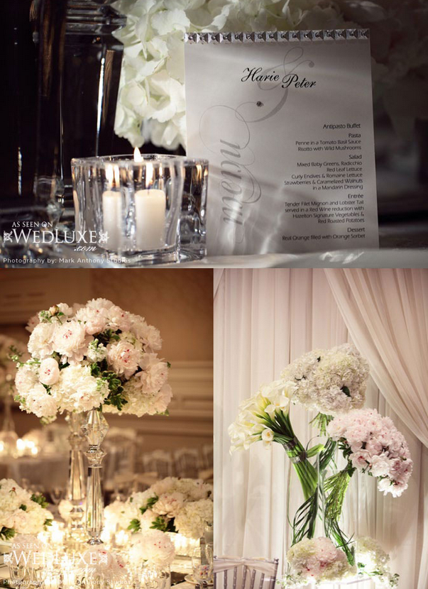 http://hazeltonmanor.com/wp-content/uploads/2015/06/wedluxe-9.png