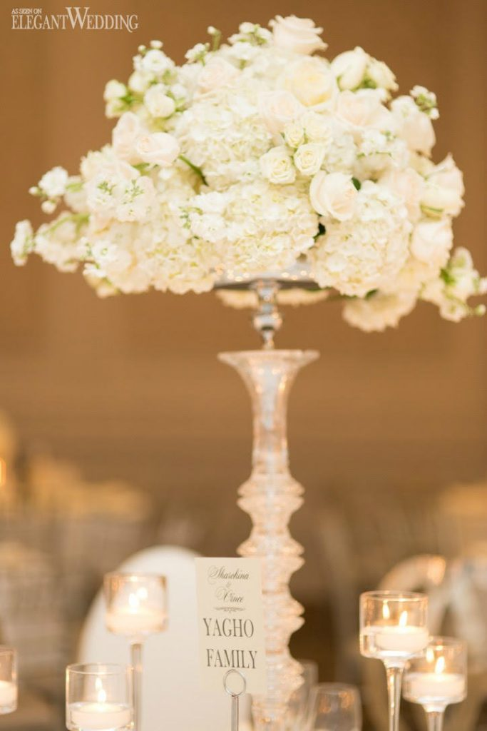 elegant-wedding-french-inspired-wedding-theme8-photo-4