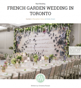 french-garden-wedding